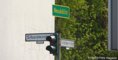 silbersteinstraße_berlin-neukoelln