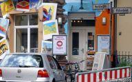 Souvenirmanufaktur_Mampemuseum Berlin-Neukoelln