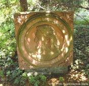 späth-gedenkstein_arboretum treptow