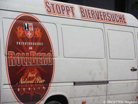 stoppt bierversuche_privatbrauerei am rollberg_neukölln