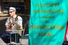 to-bee patates_rixdorfer-puppenbuehne_rixdorfer-nachrichtenschau_neukoelln