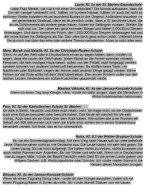 3_schüler-schreibwettbewerb wenn ich in deutschland etwas zu sagen hätte