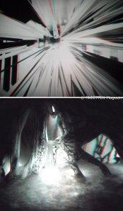 3d-animationen_anaglyph-fashionshow_heimathafen neukölln