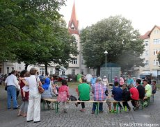 5_fastenbrechen kranoldplatz berlin-neukoelln