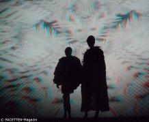 8_3d-anaglyph fashionshow_heimathafen neukölln
