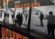 beatles-fotos_mythos vinyl_museum neukölln