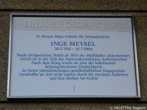 berliner gedenktafel_inge meysel_berlin-schöneberg