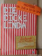 die dicke linda-premierenplakat_neukölln-neubritz