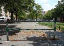 einfahrt kranoldplatz_neukölln-neubritz