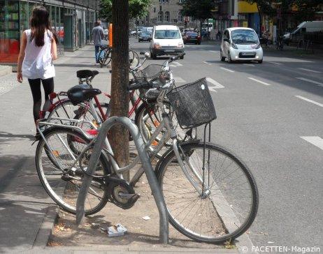 fahrradbügel_neukölln arcaden