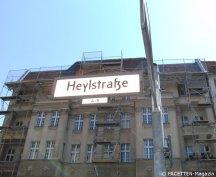 heylstr 29_berlin-schöneberg