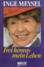 inge meysel-autobiographie_cover