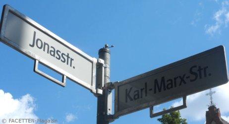 jonasstraße_neukölln