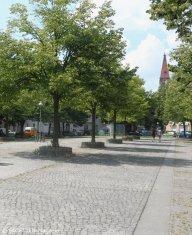 kranoldplatz neubritz_neukölln