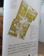 lageplan campus rütli_neukölln