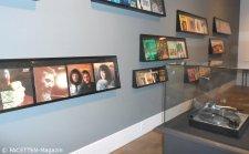 lieblingsplatten der neuköllner_mythos vinyl_museum neukölln