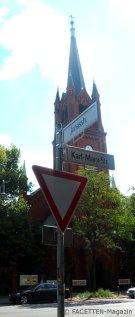 magdalenenkirche_jonasstraße_neukölln