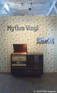 mythos vinyl_museum neukölln