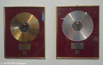 norman ascot_mythos vinyl_museum neukölln