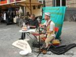 rixdorfer puppenbühne_rixstylemarkt neukölln