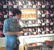 rolling stones_mythos vinyl_museum neukölln