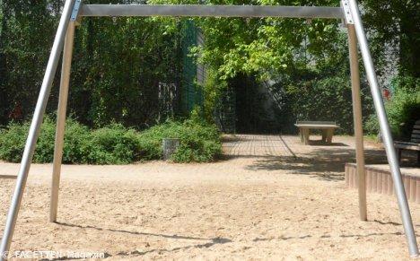 sanierung spielplatz schillerpromenade_neukölln