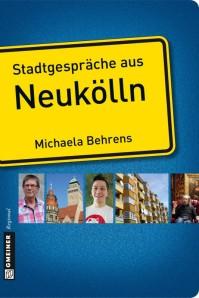 stadtgespräche aus neukölln_gmeiner-verlag