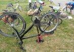 taschengeldfirma_fahrradwerkstatt tempelhofer feld