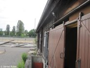 zwangsarbeiterlager rudow_neubau clay-oberschule neukölln