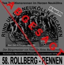 absage 58. rollberg-rennen_nrvg luisenstadt