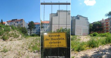 baustelle_baugruppe wilhelm-busch-str neukölln