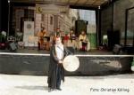 bühnenprogramm_ramadanfest_alfred-scholz-platz neukoelln