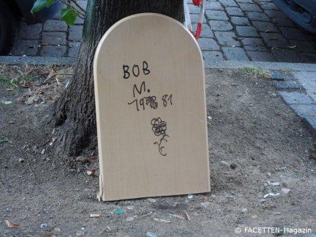 bob marley-gedentafel_neukölln