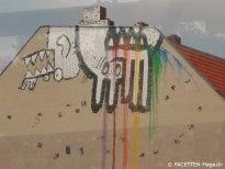 brandmauer-graffiti_neukölln