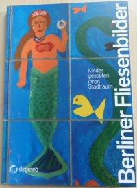 cover berliner fliesenbilder_degewo