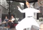 derwischtanz sufi-zentrum_ramadanfest_alfred-scholz-platz neukölln