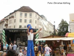 entertainment_ramadanfest_alfred-scholz-platz neukölln