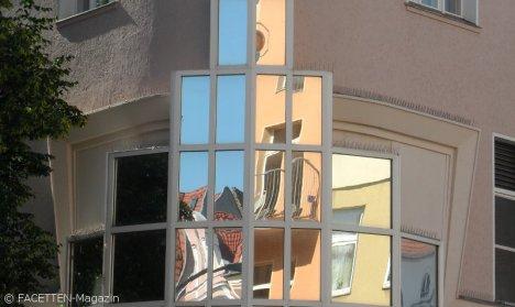 fassaden-spiegelung_neukölln