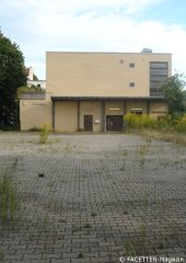 Gebäude-Rückseite_RuT-FrauenKultur&Wohnen_neukölln