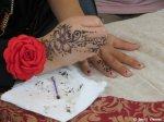 hennamalerei_ramadanfest_alfred-scholz-platz neukölln