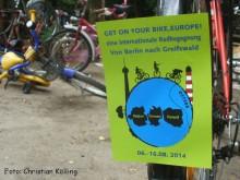 internationale radbegegnung berlin greifswald_lilienkulturgarten neukölln