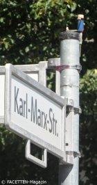 karl-marx-straße_street-yoga-figur_neukölln