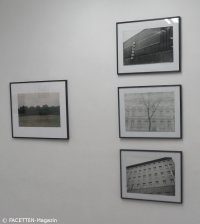 michael bachmann_raum für fotografie neukölln