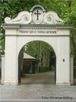 portal st. thomas kirchhof neukölln