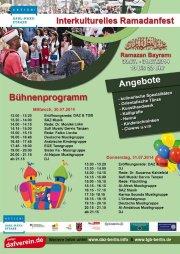 programm_ramadanfest2014_alfred-scholz-platz neukölln
