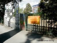 protest gegen kiehlsteg-abriss_neukölln