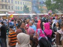 ramadan-fest_alfred-scholz-platz_neukölln