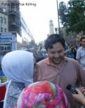 ramadanfest_alfred-scholz-platz neukölln
