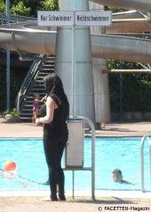 schwimmer_nicht-schwimmer_columbiabad neukölln