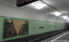 wiedereröffnung u8-station leinestraße_neukölln